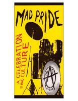 Mad Pride PDF