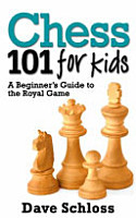 Chess 101 for Kids PDF