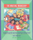 The Writing Workshop PDF