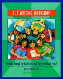 The Writing Workshop Book PDF