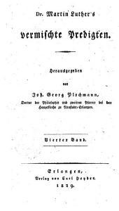 Sämmtliche Werke: nach den ältesten Ausgaben, Band 19