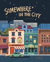 Somewhere in the City PDF