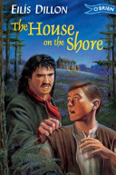 Download The House on the Shore Book