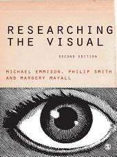 Researching the Visual: Edition 2
