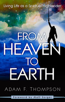 From Heaven to Earth PDF