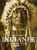 Das gro  e Buch der Indianer PDF