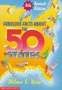 Fabulous Facts about the Fifty States