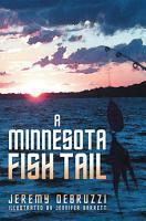 A Minnesota Fish Tail PDF