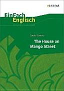 Sandra Cisneros  The house on Mango Street PDF