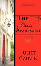 The Paris Apartment: Fated Journey