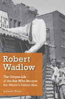 Robert Wadlow PDF