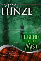 Legend Of The Mist Book PDF