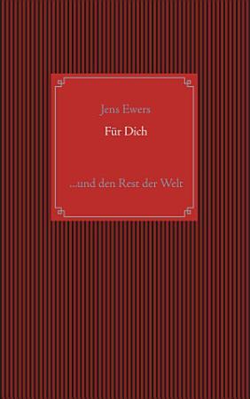 F  r Dich PDF
