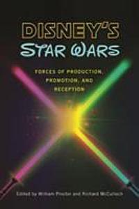 Disney s Star Wars PDF