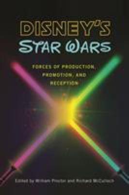 Disney s Star Wars