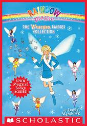 The Weather Fairies Collection