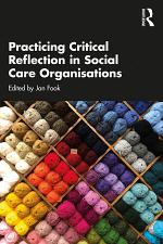 Practicing Critical Reflection in Social Care Organisations