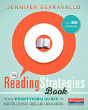 The Reading Strategies Book Book
