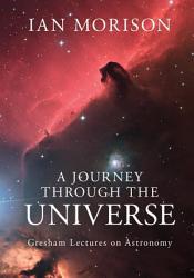 A Journey Through The Universe Book PDF