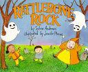 Download Rattlebone Rock Book