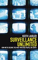 Surveillance Unlimited PDF