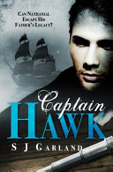 Captain Hawk
