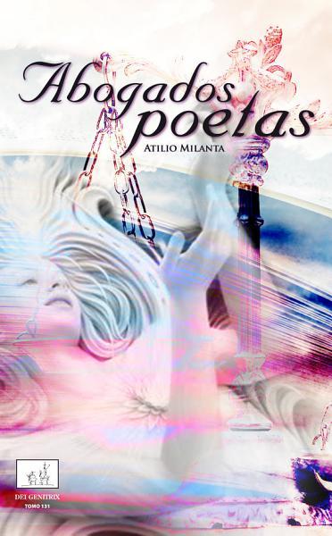 Abogados Poetas