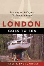 London Goes to Sea