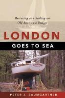 London Goes to Sea PDF