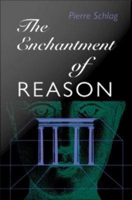 The Enchantment Of Reason PDF