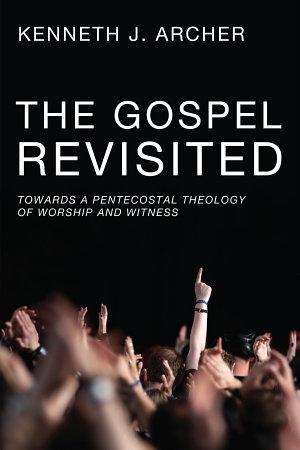 The Gospel Revisited PDF