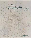 Der Botticelli Coup PDF