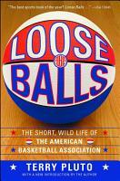 Loose Balls PDF