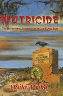 Nutricide PDF