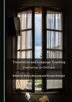 Translation and Language Teaching
