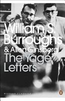 The Yage Letters PDF