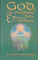 God  His Prophets and His Children PDF