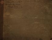 Storia d'Italia dal 1815 al 1850: Atlas, Volume 1