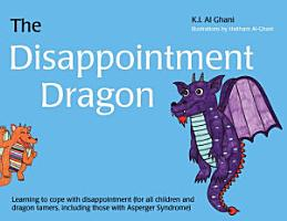 The Disappointment Dragon PDF