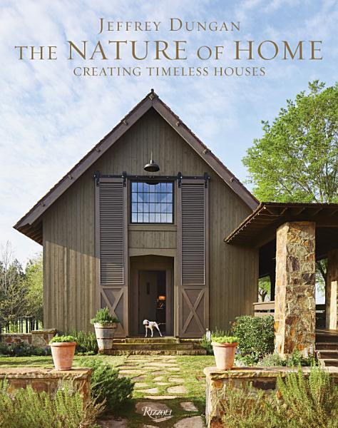 Download The Nature of Home Book