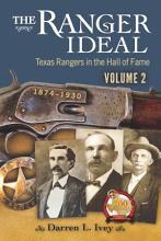 The Ranger Ideal Volume 2 PDF
