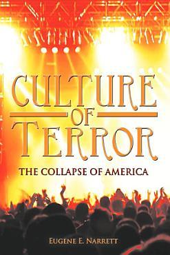 Culture of Terror PDF
