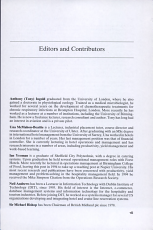 Yield Management PDF