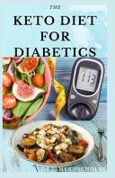 The Keto Diet for Diabetics