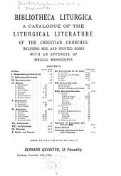 A General Catalogue of Books Offered to the Public at the Affixed Prices: Volume 8