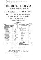 A General Catalogue of Books Offered to the Public at the Affixed Prices PDF