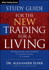 Study Guide for The New Trading for a Living PDF