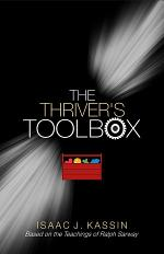The Thriver's Toolbox