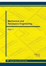 Mechanical and Aerospace Engineering, ICMAE2011