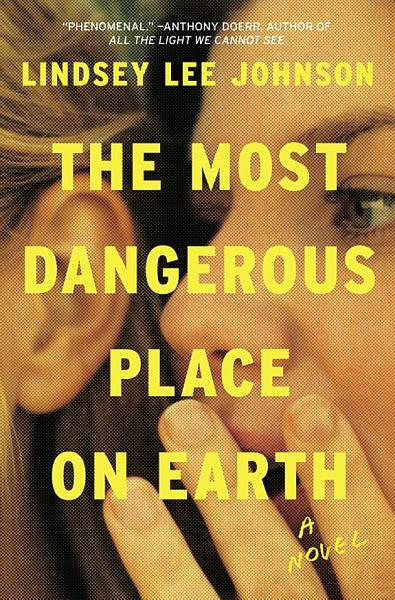 Download The Most Dangerous Place on Earth Book